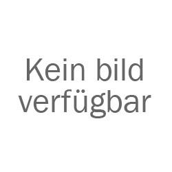 ZeProTex Produktions UG & Co. KG